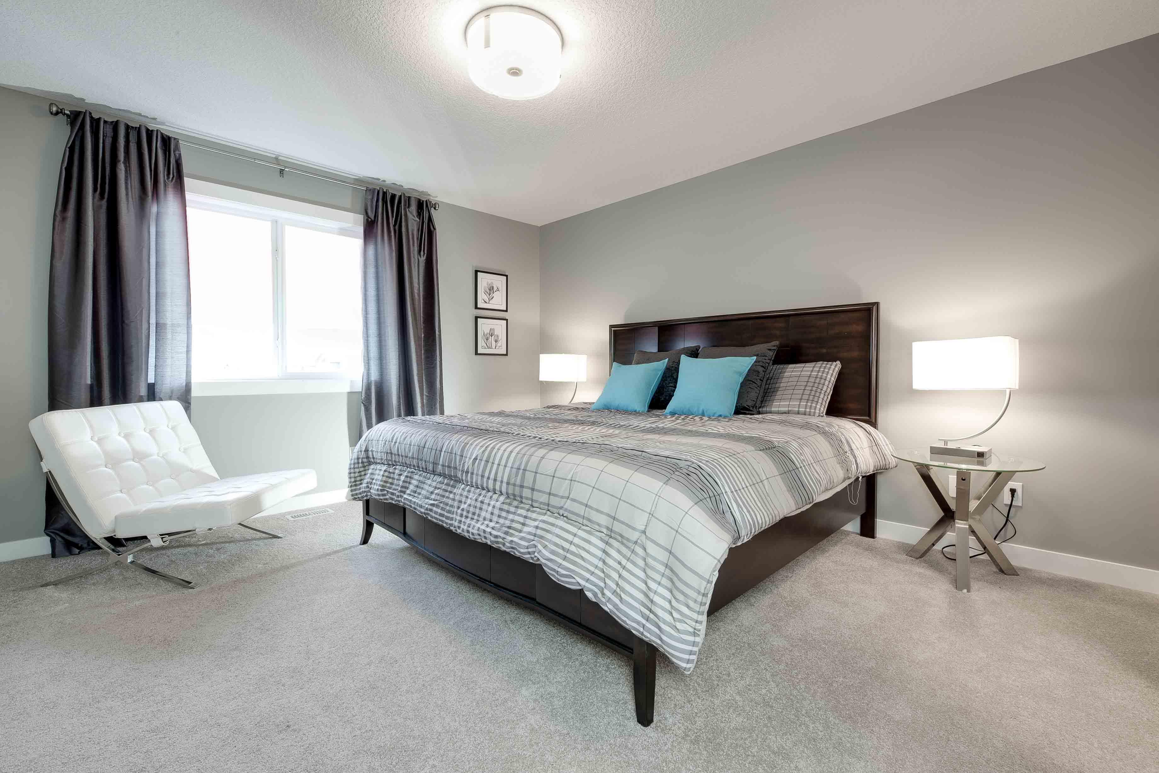 Glenora Homes Time Tested Quality - Custom home design edmonton